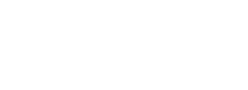 World Travel Tech Awards