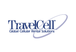 Travel Cell