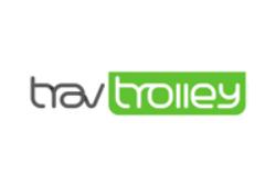 Travtrolley