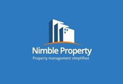 Nimble Property