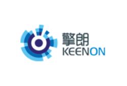 Keenon Robotics
