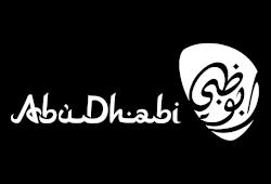 Abu Dhabi (UAE)