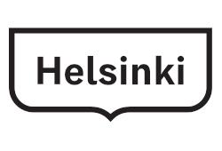 Finland (Sweden)
