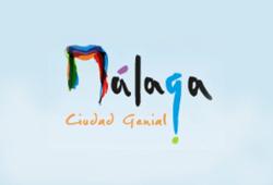 Malaga (Spain)