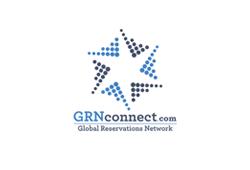 GRNConnect.com