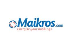 Maikros.com