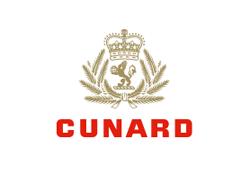 Cunard.com
