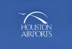 Fly2Houston.com (IAH & HOU)
